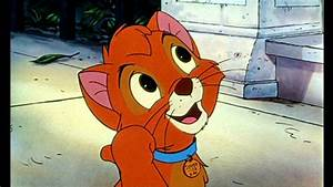 Who is your favorite Disney cat ? - Disney Answers - Fanpop