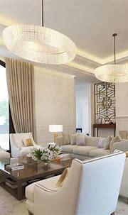 Bluehaus Group | Private Villa Interiors, Dubai Hills ...