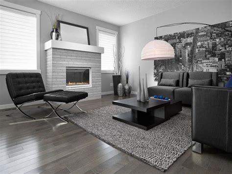Shabby Chic Kitchen Decorating Ideas - best enchanting modern grey hardwood floors design ideas