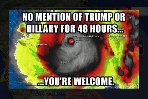 Hurricane Memes - hurricane matthew memes funny photos best images jokes