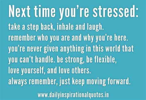quotes uplifting motivational quotesgram