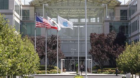 siege de apple apple veut créer 7400 emplois ici radio canada ca