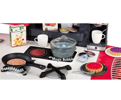 cuisine tefal tefal cuisine chef deluxe cuisines et accessoires