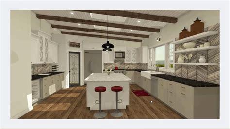 home designer  kitchen design youtube