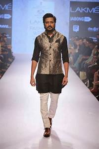 latest men mehndi dresses kurta shalwar collection 2017 2018 With latest wedding dresses for men