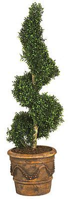 out door ribbon spursl trees topiary trees topiary forms live artificial indoor