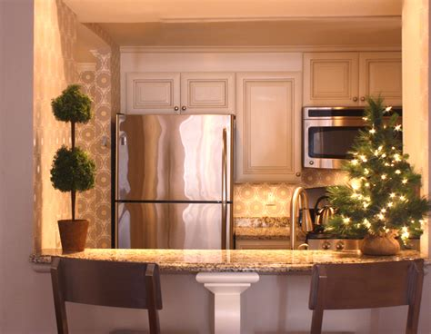 kitchen cabinet paint finishes painting kitchen cabinets what sheen should i 5632