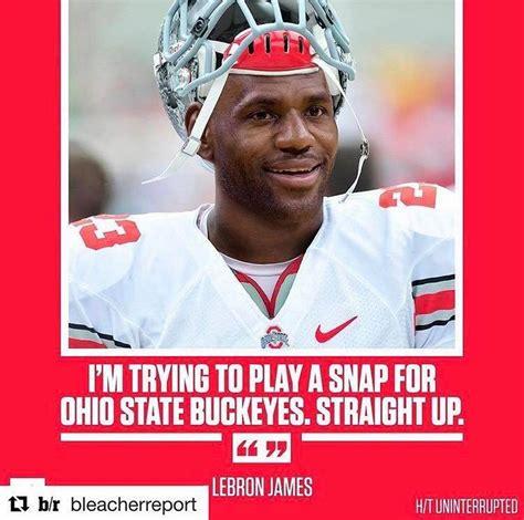 Ohio State Meme The Ohio State Buckeyes Memes Home