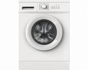 Waschmaschine 20 Kg : waschmaschine amica wa 14681 w 6 kg 1000 u min bei hornbach kaufen ~ Eleganceandgraceweddings.com Haus und Dekorationen