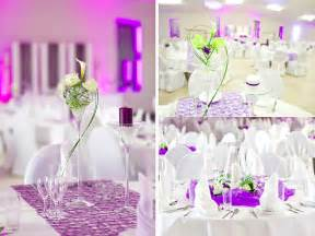 wedding reception centerpieces stunning wedding reception centerpieces decor ideas wedding decorations