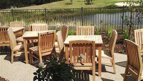 lister garden furniture uk stockists fasci garden