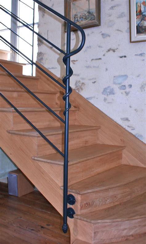 fabricant de re d escalier hamon m 233 tallerie escaliers ferronnerie menuiseries m 233 talliques