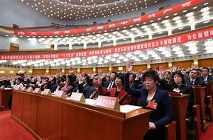 Preparatory meeting of 18th CPC congress held in Beijing ...