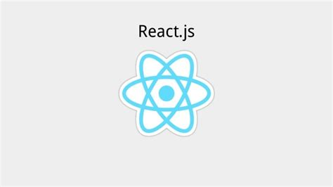 react js isomorphic js shared js with react js