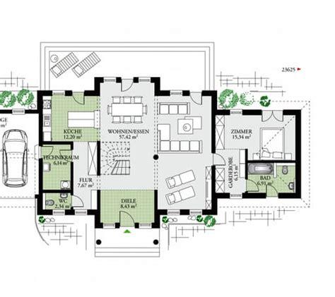 Danwood Haus Classic 237 by Classic 237 Dan Wood House Fertighaus De