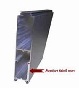 Fixation Portail Battant : portail aluminium battant lame large horizontale 220 urban ~ Premium-room.com Idées de Décoration