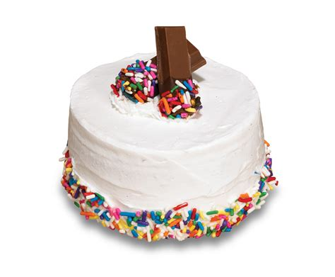 Cake Images Cake Batter Confetti Cakes At Cold