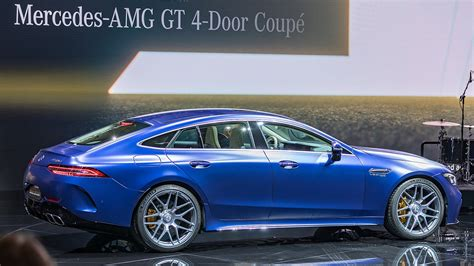 filemercedes amg gt  door coupe gims  le grand