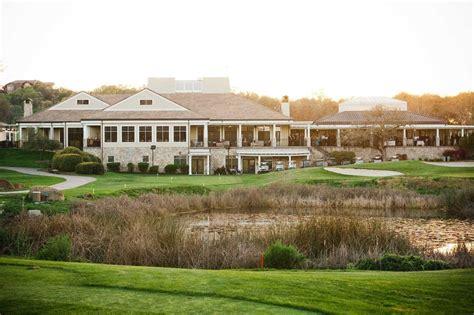 granite bay golf club wedding ceremony reception venue