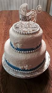 Baby It39s Cold Outside Baby Shower Cake Incredible Cakes