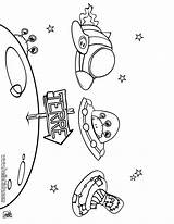 Coloring Pages Space Planets Planet Printable Print Pluto Drawing Books Earth Dwarf Sheen Animal Template Ausmalen Zum Weltall Boys Popular sketch template