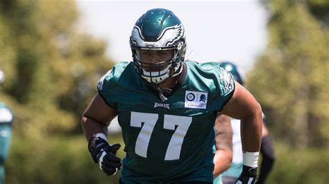 Eagles have reportedly shopped 2019 first-round pick Andre ...