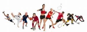 Bicarbonate De Soude Désherbant Dosage : r cup rer apres le sport ~ Melissatoandfro.com Idées de Décoration