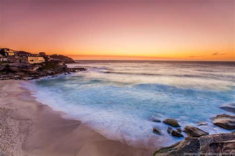 fine art landscape james matthews photography
