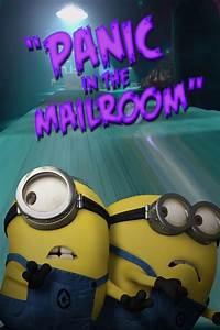 Minions 3 Streaming : regarder la folie des minions panique la poste film en streaming film en streaming ~ Medecine-chirurgie-esthetiques.com Avis de Voitures