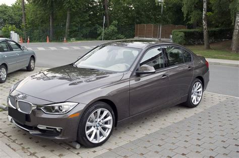 328i Lease by 2019 Bmw 328i Lease Length 2015 Xdrive Spirotours