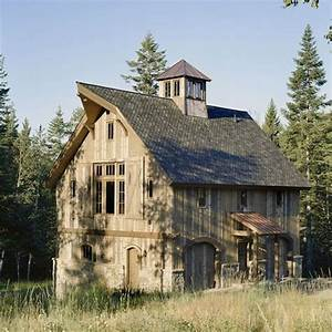 17 images about cupolas and barns on pinterest the With barn cupola plans