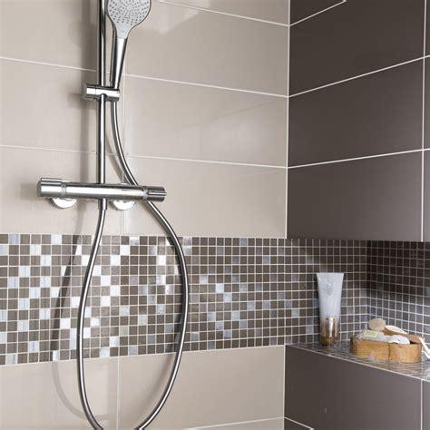 faience cuisine et blanc faïence mur blanc n 1 loft brillant l 20 x l 50 2 cm