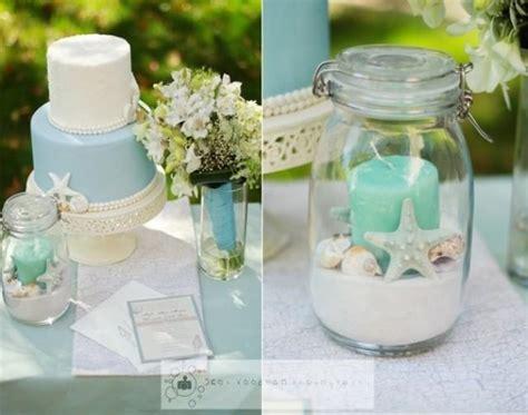 beach wedding beach wedding idea 2040860 weddbook
