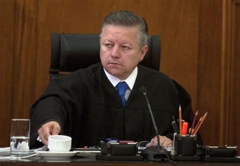 Affaire Florence Cassez: changement surprise à la Cour ...