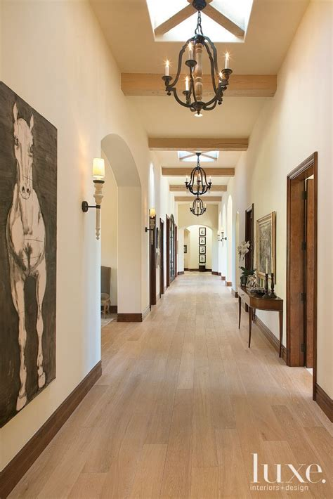 Mediterranean Style Home Interiors by Mediterranean Style Homes Interior Modern Tuscan Home