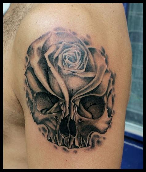 images  tattoo  pinterest ink tattoos gray tattoo  michelangelo