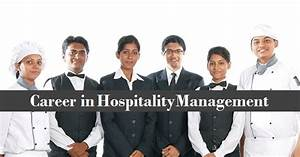 Interview For Hospitality Vacancies In Saudi Arabia