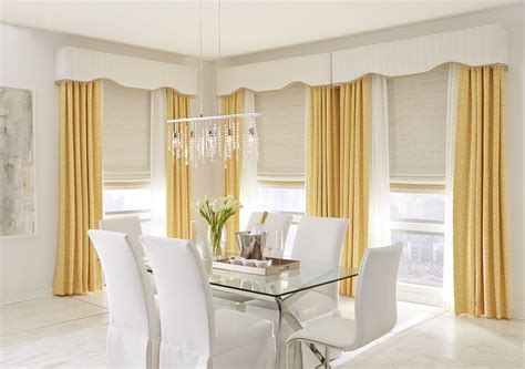 Pictures Of Drapes - custom drapery images and curtain photos proctor drapery