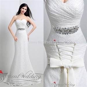 cheap under 100 wedding dresses strapless 100 real With wedding dress 100