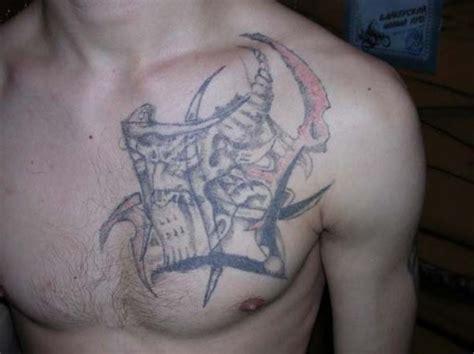 tumblr tattoo tattoos  wrong vol
