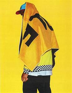 107 best images about Golf wang on Pinterest | Smiley ...