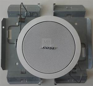 Bose model 8 flush mount speakers for Bose model 8 flush mount speakers