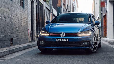 Polo 4k Wallpapers by Volkswagen Polo Gti 2018 4k Wallpaper Hd Car Wallpapers