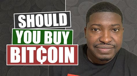 Bitcoin is a distributed, worldwide, decentralized digital money. Should You Invest In Bitcoin Now?? | Investing in ...