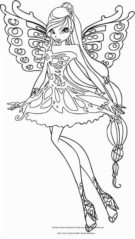 disegni da colorare winx stella dinosauri disegni da colorare elegante 14 disegni da
