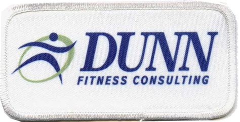 custom personalized sew on fabric patches with your logo in full color no minimum patch order