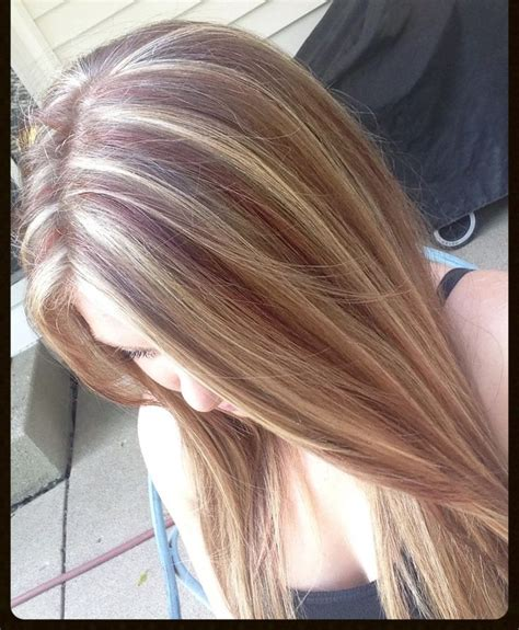 how to cut a fade haircut with clippers brown hair with highlights hairs picture gallery 2893