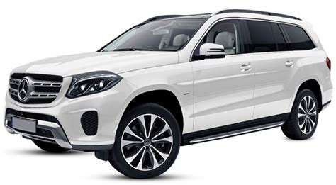 Add to compare write a review. Mercedes Benz GLS 400 Petrol Price in India, Images, Reviews & Specs - GariPoint