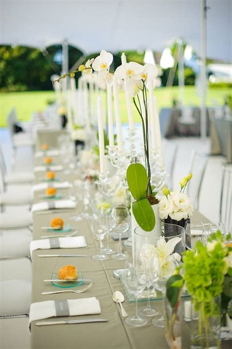 Best Images About Orchid Wedding Ideas Pinterest
