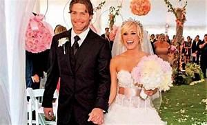 carrie underwood wedding carrie underwood wedding photos ...